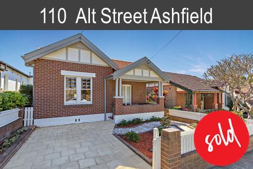 Ali & Alys | Alt St Ashfield
