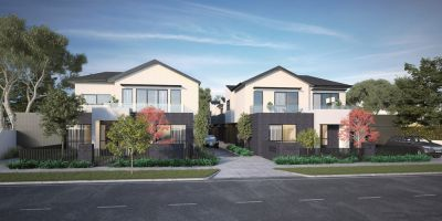 1-11/98-102 The Parade, Ascot Vale