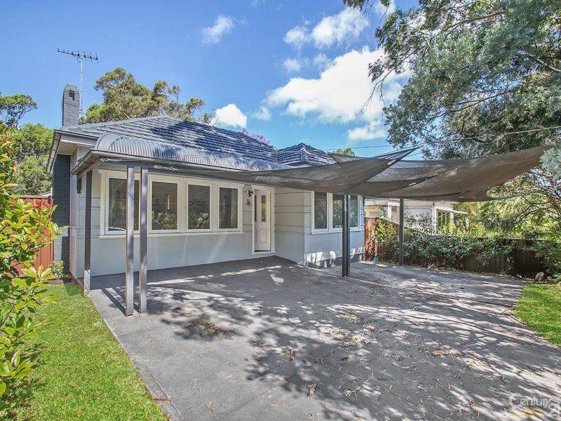 128 Acacia Road, Kirrawee NSW 2232
