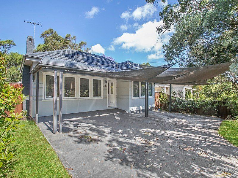 128 Acacia Road, Kirrawee NSW 2232