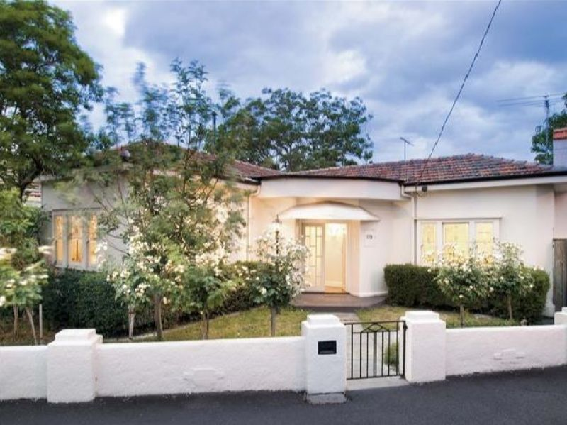 For Rent By Owner:: Brunswick East, VIC 3057