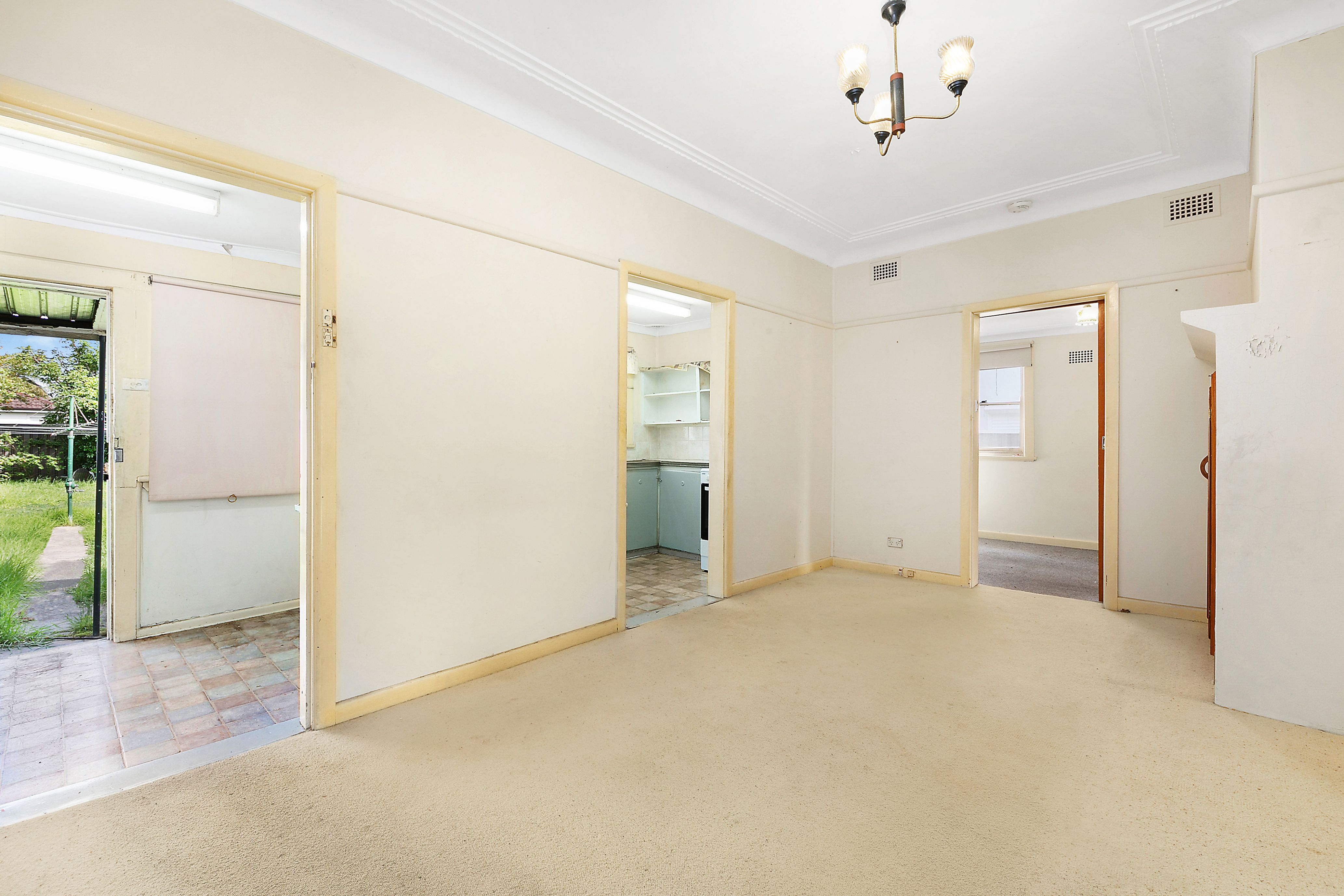 96 Campbell Hill Road, Chester Hill NSW 2162