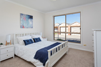 Was $340,000 NOW $320,000!* Retirement living in the best location in Wagga - Easy access to South City Shopping Complex!