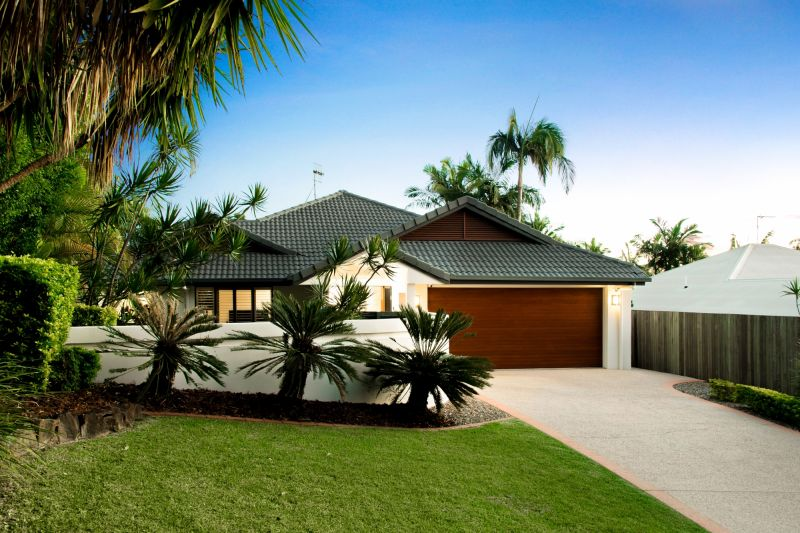 18 Avalon Street Coolum Beach 4573