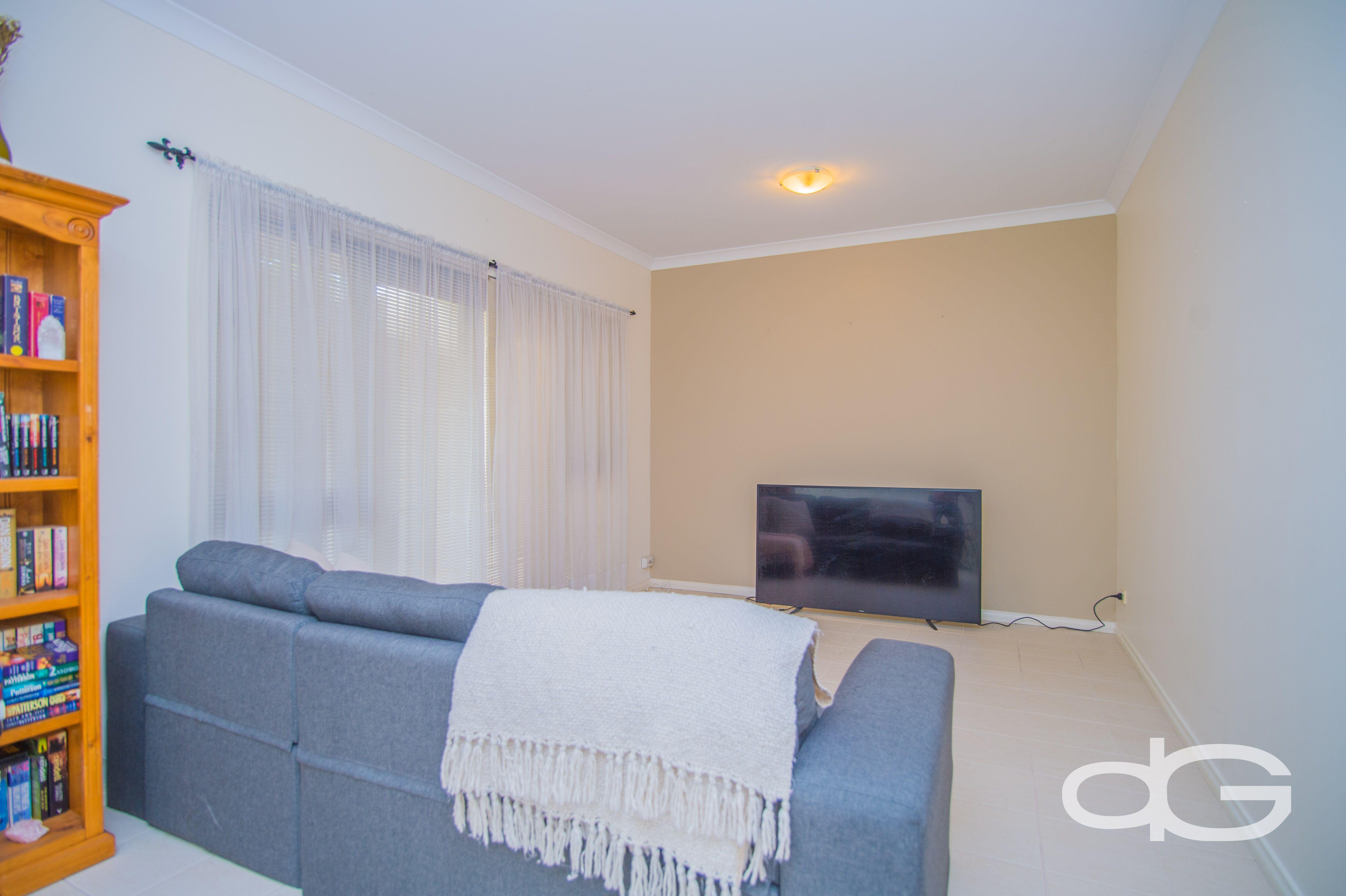 25/197 Hampton Road, South Fremantle