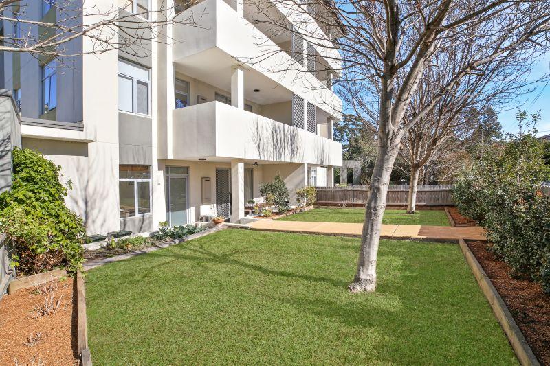 101/68 Eton Street, Sutherland NSW 2232