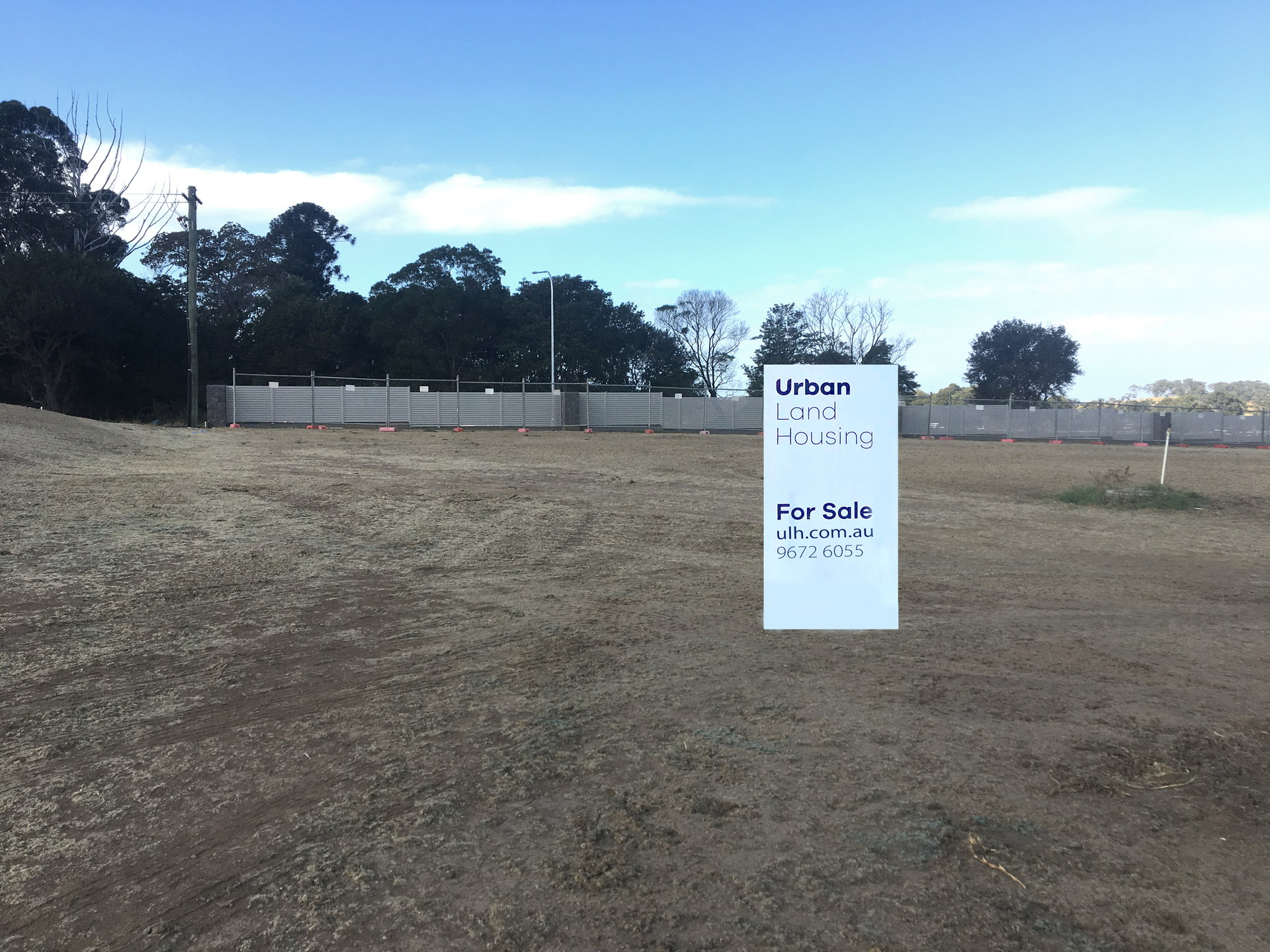 Kembla Grange Lot 116 Saddleback Crescent