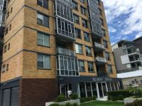 ONE BEDROOM UNIT - REGISTER TODAY FOR AN INSPECTION ALERT