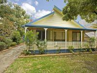 16 Ewing Blyth Drive Barwon Heads, Vic