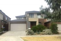 Gorgeous and Spacious Four Bedroom Home!