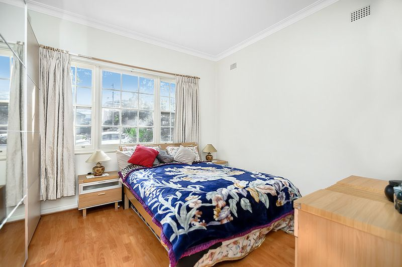 10 Cameron Street, Strathfield