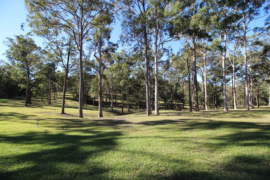 264 Crowther Drive, KUNDABUNG NSW 2441