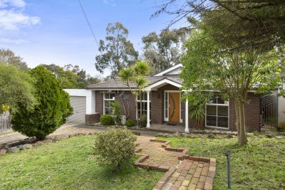 24 Marshall Avenue, DONCASTER