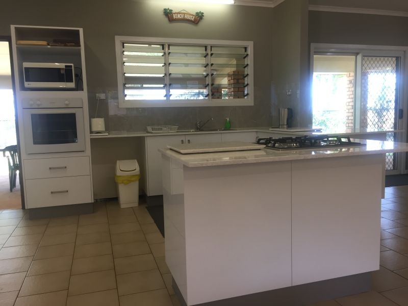 For Sale By Owner: 3574 Balanda Drive, Dundee Beach, NT 0840
