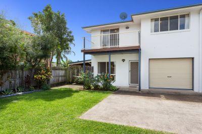 CALOUNDRA, QLD 4551