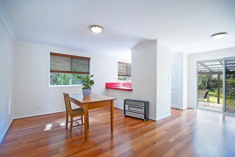 92 Cascade Street Katoomba 2780