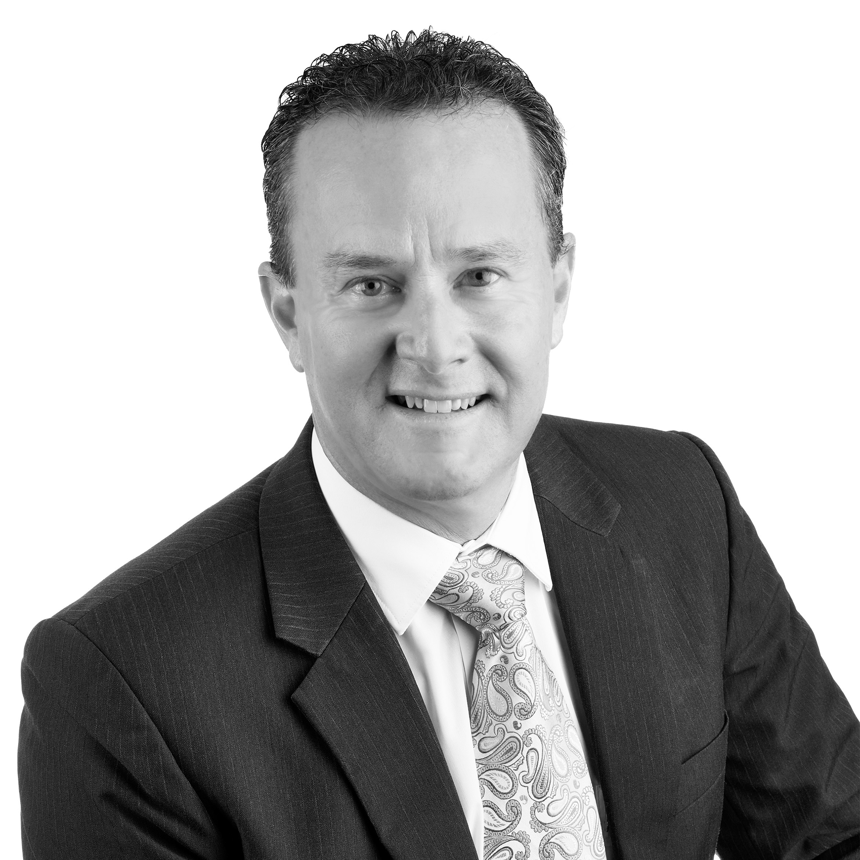 Brad Cann Real Estate Agent