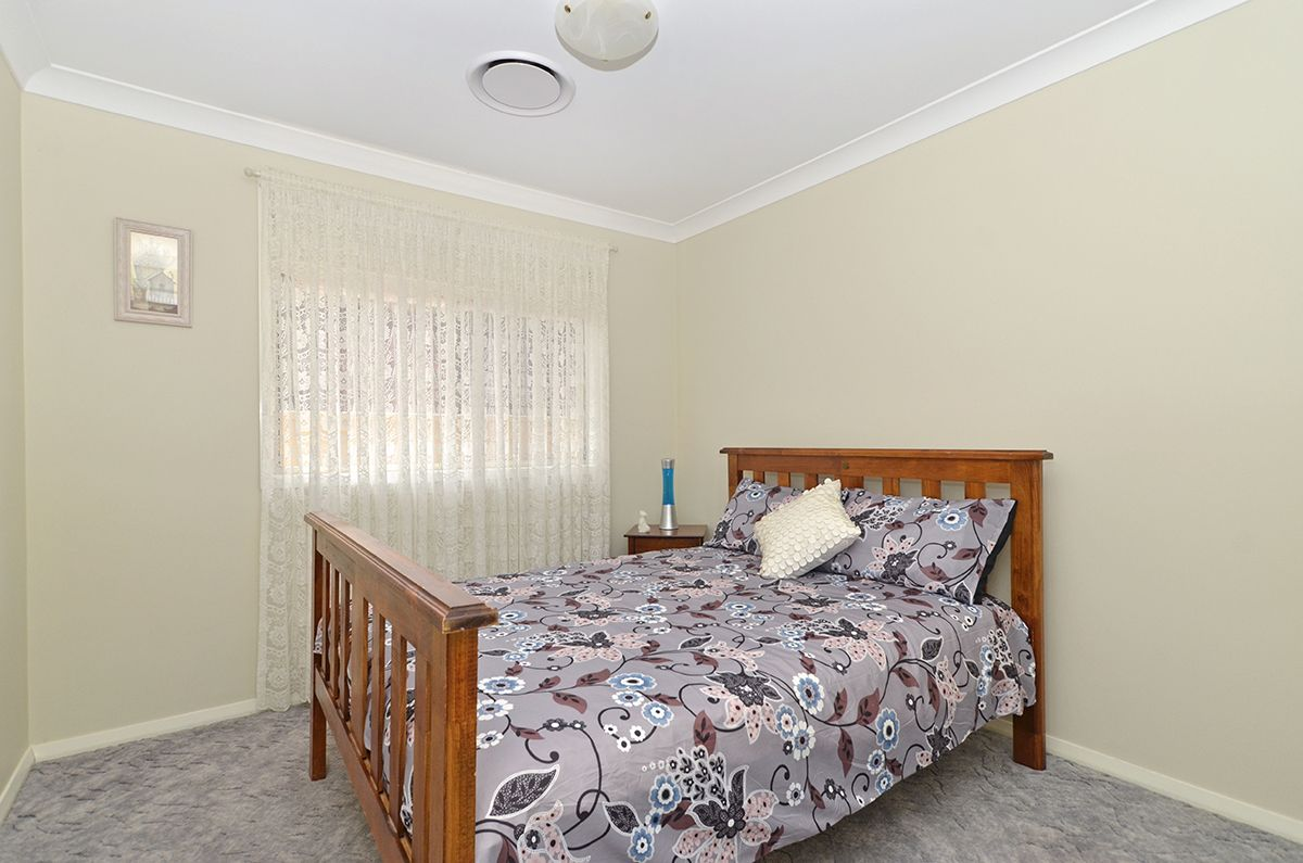 8 Allfield Road Woy Woy 2256