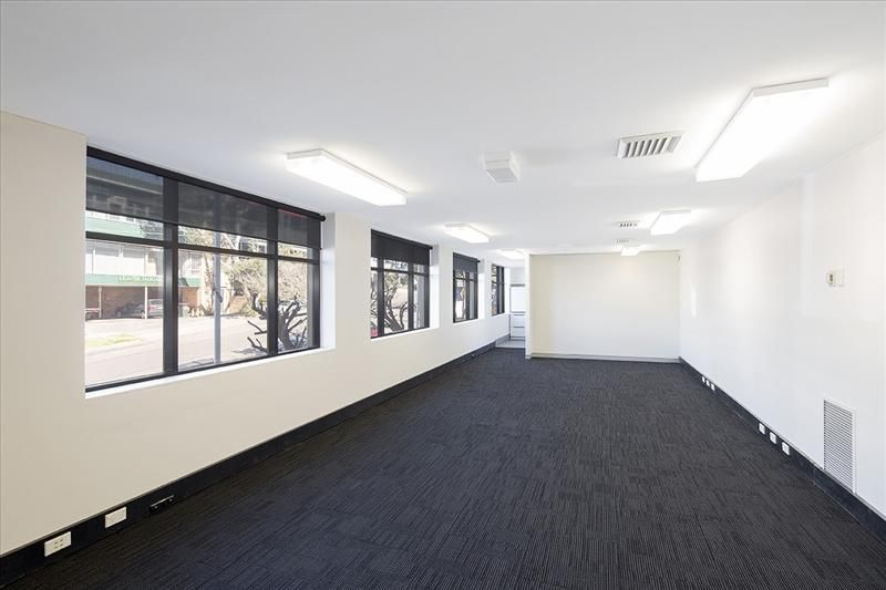 Affordable Office Space !