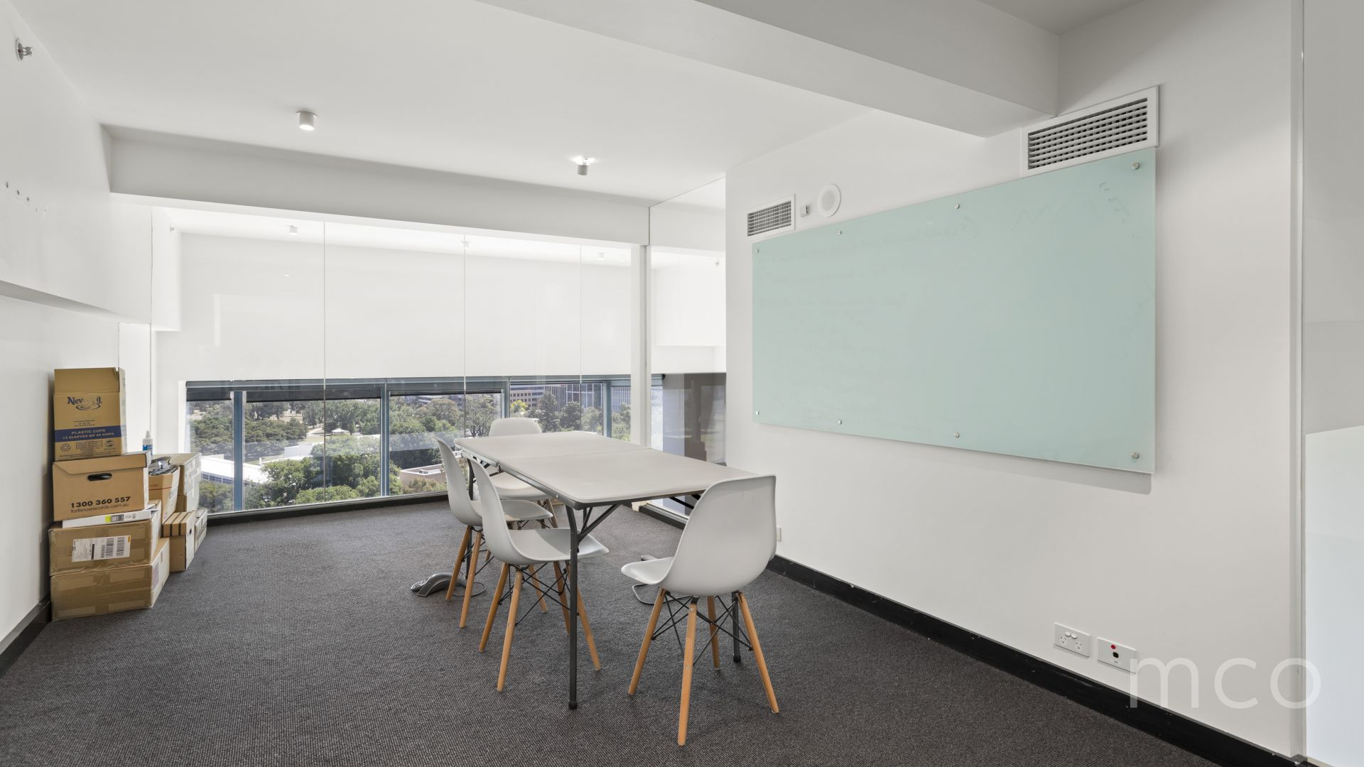 Superb investment opportunity at St Kilda Rd Towers