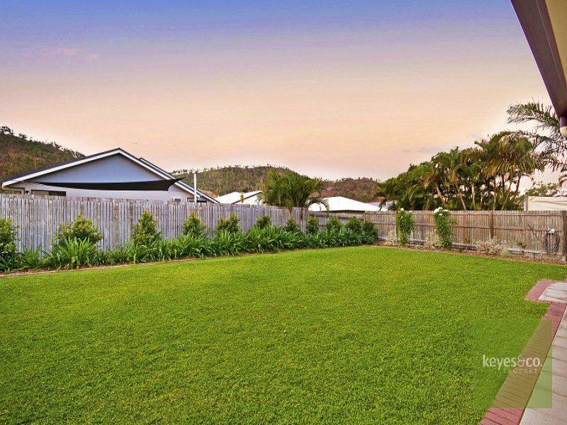 35 Thorn Street, Mount Louisa