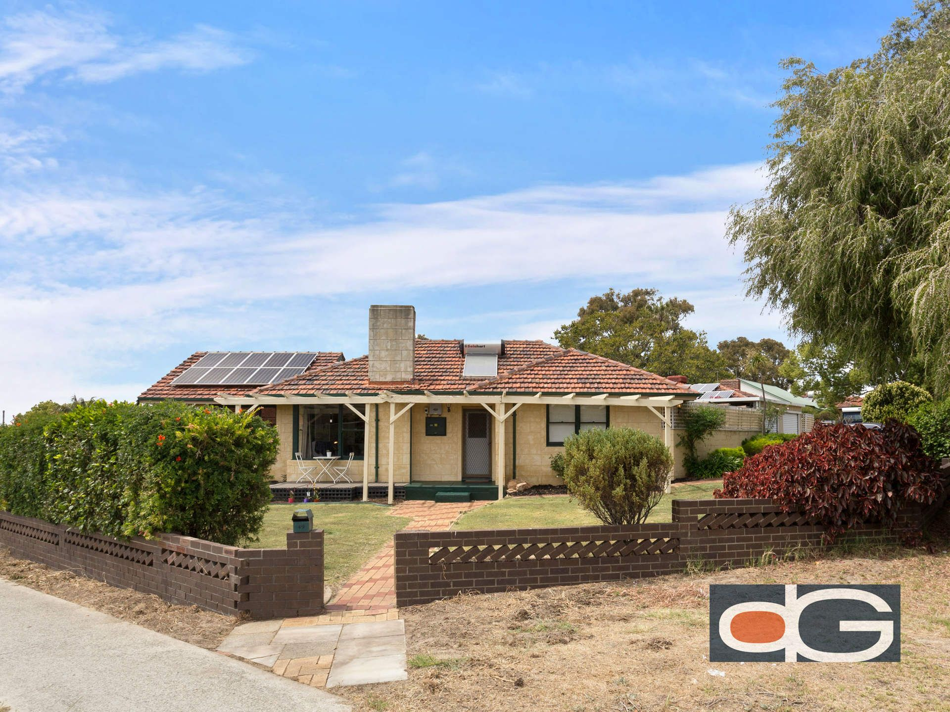 49 Archidamus Road, Coolbellup
