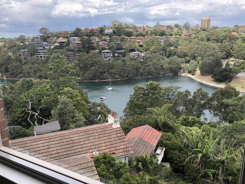 For Rent By Owner:: Cammeray, NSW 2062
