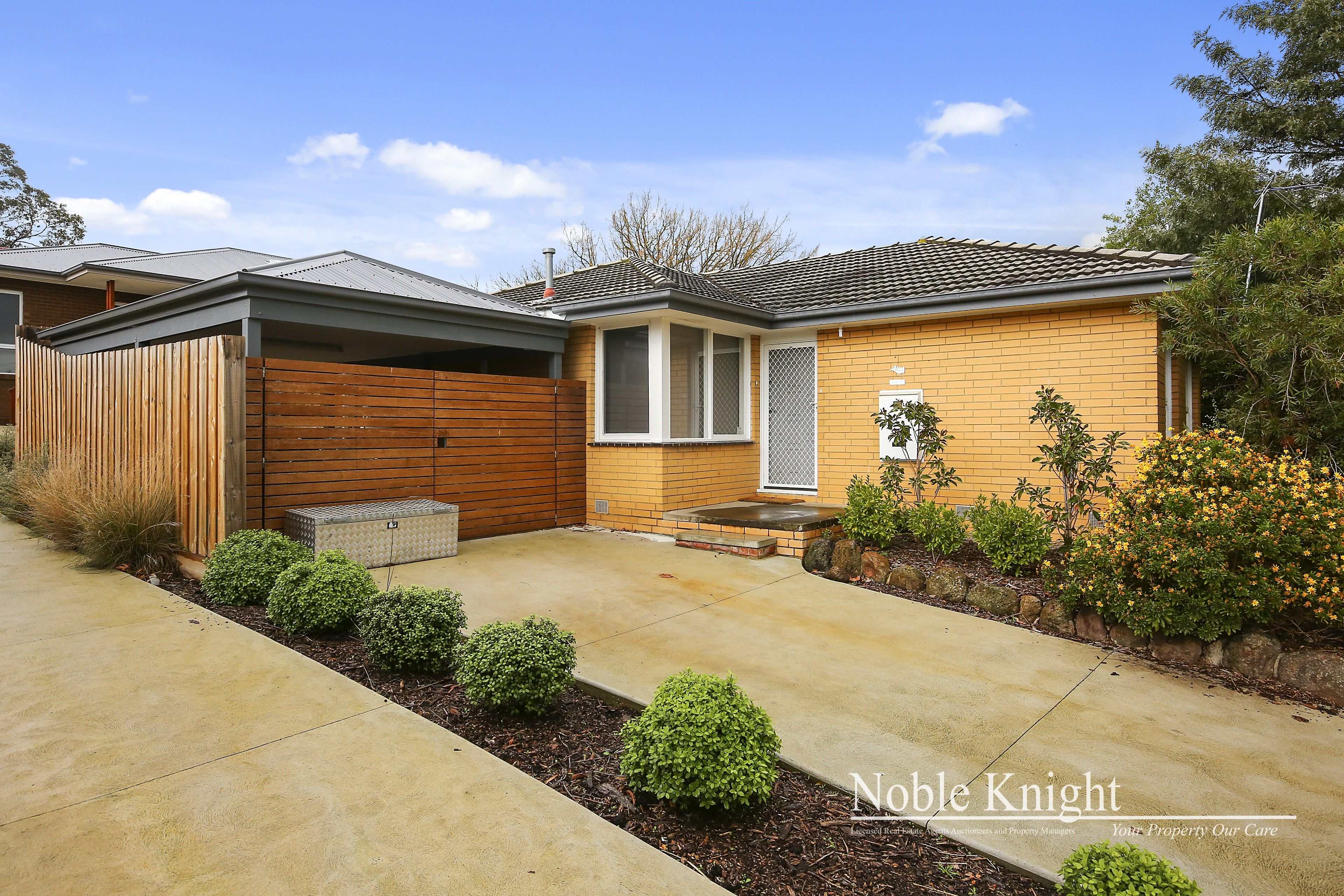 96 Cave Hill Road, Lilydale