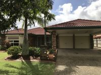5 Kleber Place, Meadowbrook