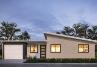 RL159- Gateway lifestyle Redlands