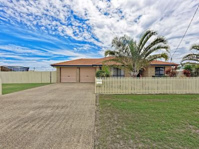 Immaculate Family Home in Great Area!