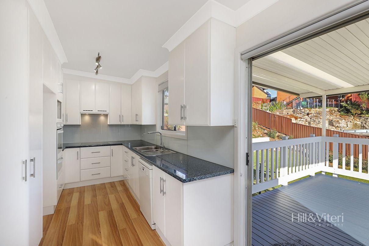 17 Jellingal Road, Engadine NSW 2233