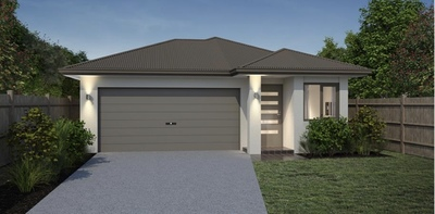 Lot 5 Joshua Crescent, Bracken Ridge