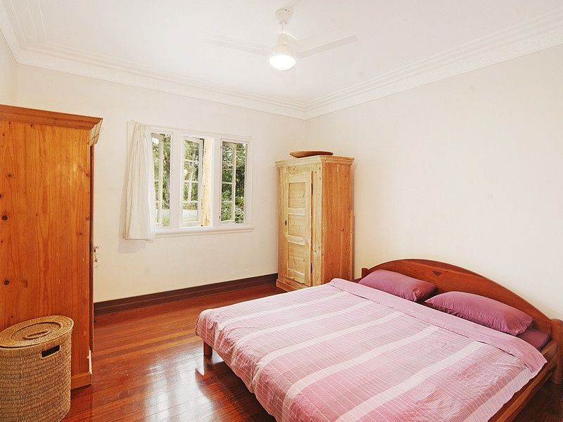 27 Marlock Court, Doonan QLD 4562