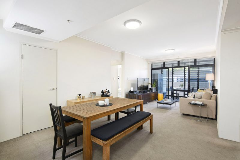 11/17-23 Newland Street, Bondi Junction