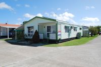 TWO BEDROOM RETIREMENT HOME BROADWATER VILLEAGE