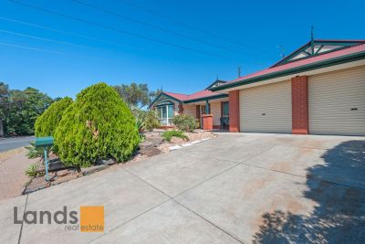 Stunning Four Bedroom Home with Large Outdoor Entertaining Area