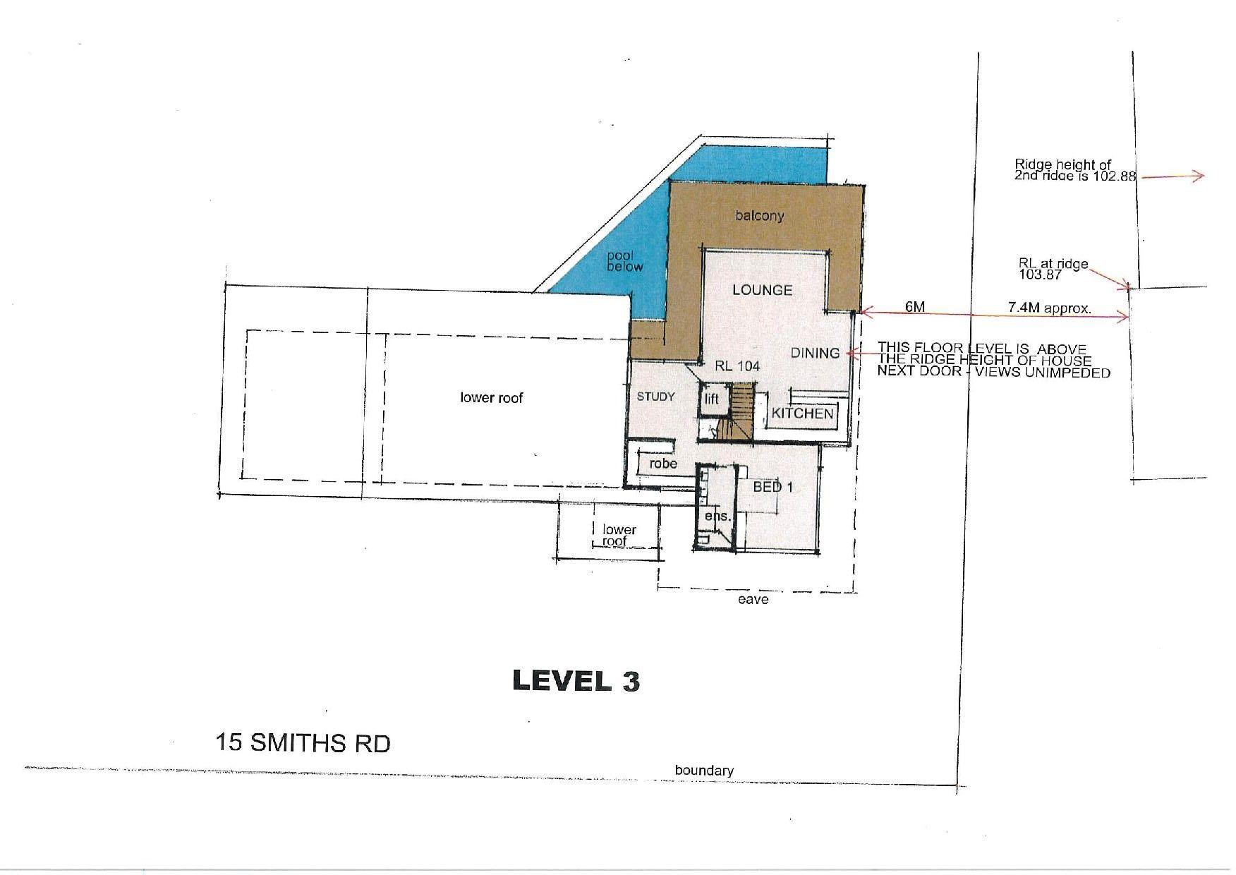 15 Smiths Road, Tinbeerwah QLD 4563
