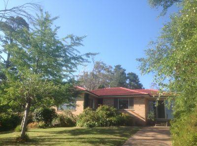 WENTWORTH FALLS, NSW 2782