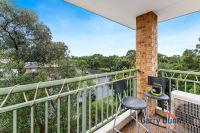 35/211 Mead Place, Chipping Norton