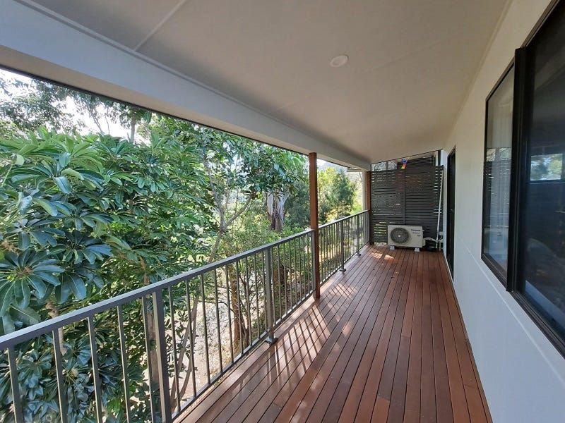 For Sale By Owner: 44 Dress Circle, Coffs Harbour, NSW 2450