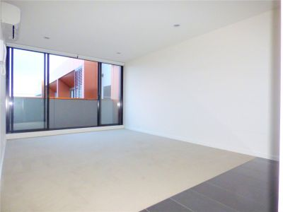 Beautiful Apartment with Ocean Views at Wyndham Harbour!