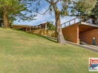 25 Ashford Place, SOUTH BUNBURY WA 6230