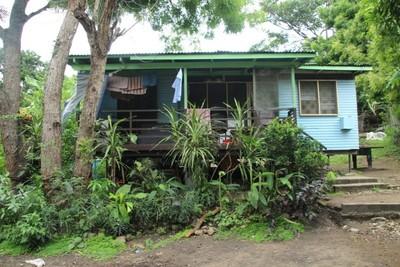 S7141 - Family home for sale - AO
