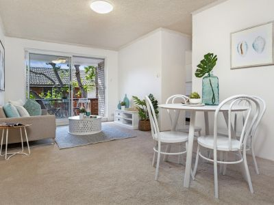 PRICE REDUCTION - Best Value in Richmond Avenue