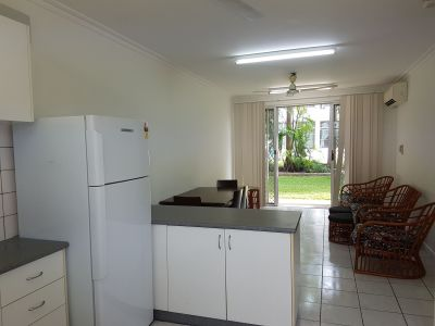 For Rent By Owner:: Wagaman, NT 0810