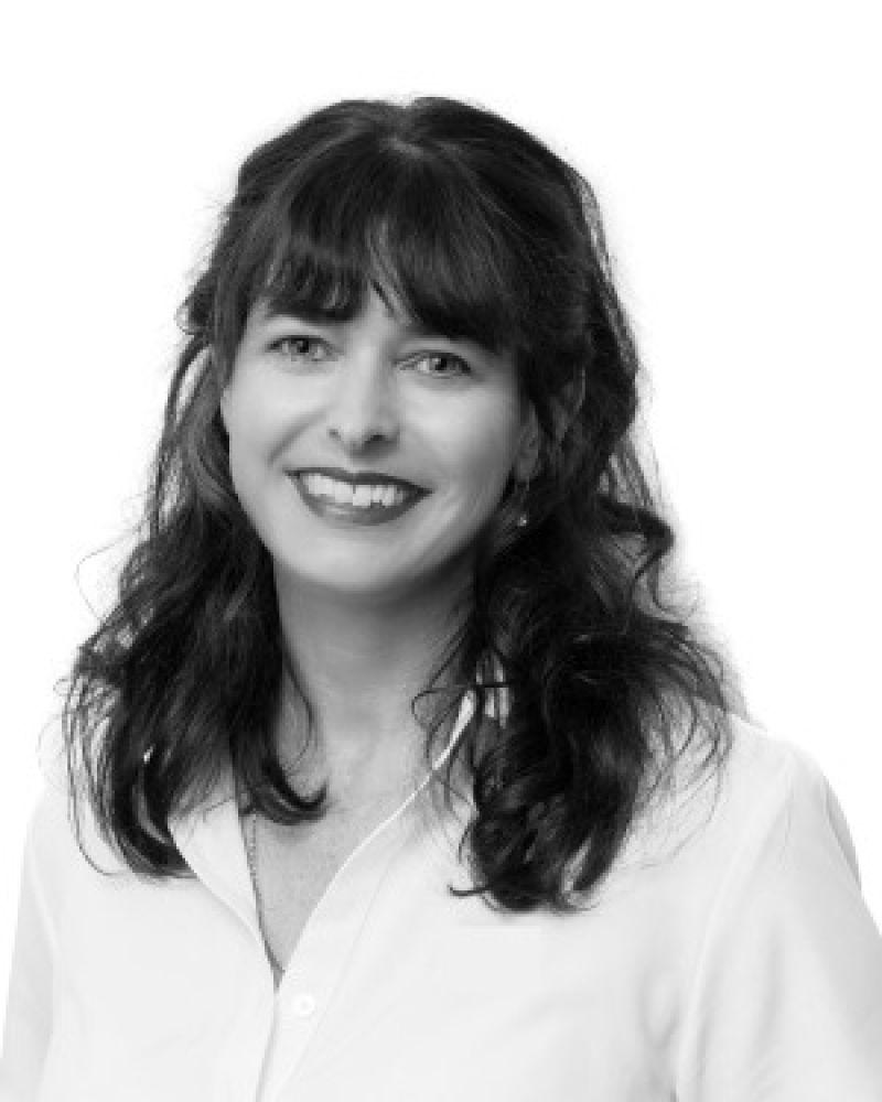 Kim Baruzza Real Estate Agent