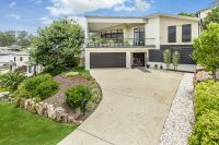 11 Jubilee Court Eatons Hill, Qld
