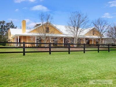 sold by karen allmark in conjunction real estate.