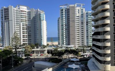 For Rent By Owner:: Tweed Heads, NSW 2485